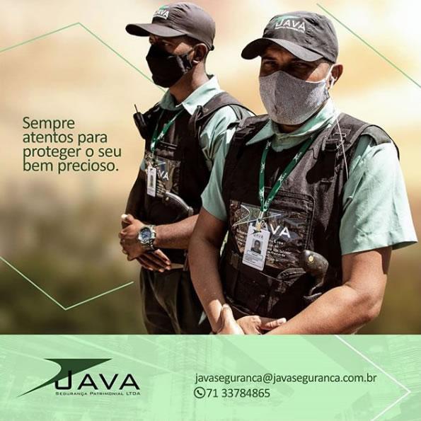 https://javaseguranca.com.br/site/wp-content/uploads/2020/09/banner_js.jpg